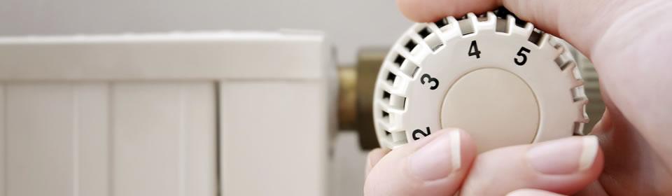 Een Remeha ketel storing zorgt ervoor dat uw radiator niet optimaal werkt.